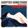 Foreign Diplomats - Adopted Hometown